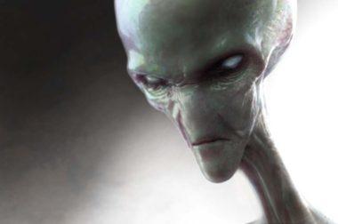 6 specie di razze aliene attualmente in lotta per il controllo della Terra