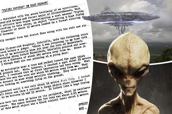 perche-i-governi-insabbiano-le-prove-degli-avvistamenti-ufo