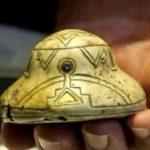 oggetti-misteriosi-antichi-2