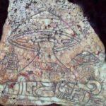 oggetti-misteriosi-antichi-3
