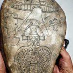 oggetti-misteriosi-antichi-4
