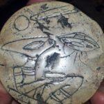 oggetti-misteriosi-antichi-6