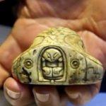 oggetti-misteriosi-antichi-7