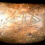 oggetti-misteriosi-antichi-8