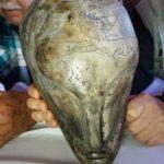 oggetti-misteriosi-antichi-extraterrestri