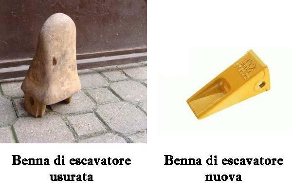 benna-di-escavatore