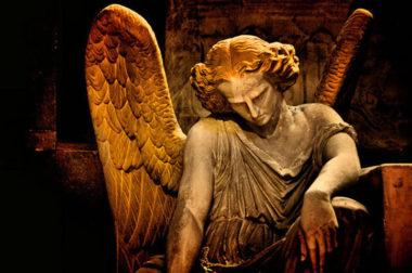 Padre Gabriele Amorth capo esorcista: il diavolo è nel Vaticano