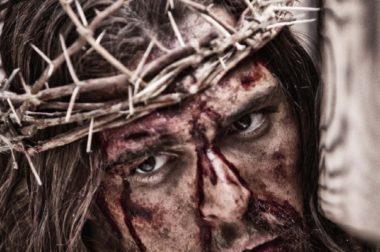 3 testi antichi frantumano tutto ciò che è stato detto su Gesù Cristo