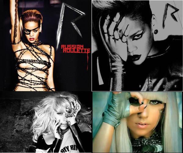 Music and Artist - Illuminati