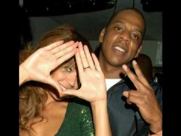 Beyonce ILM eye