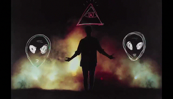 Justin Bieber, Skrillex & Diplo - Where are you now