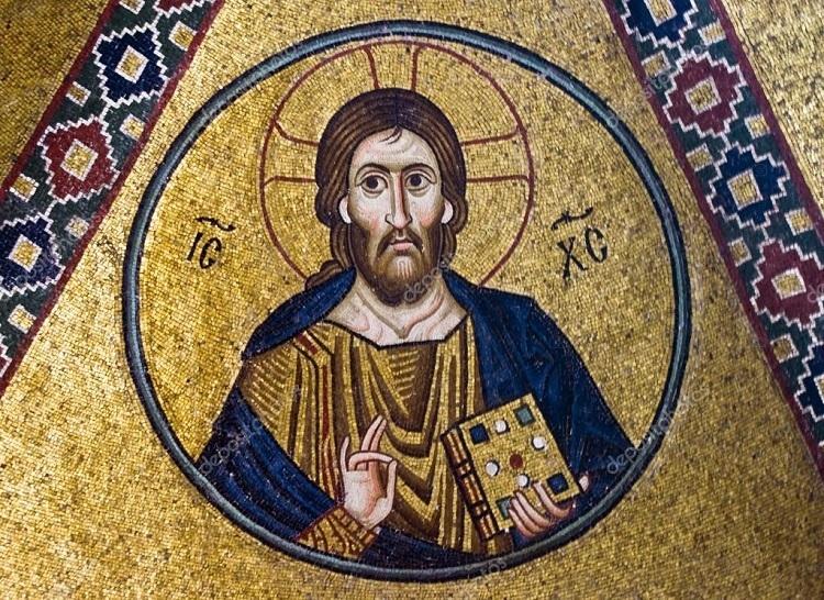 Chi era Gesù?