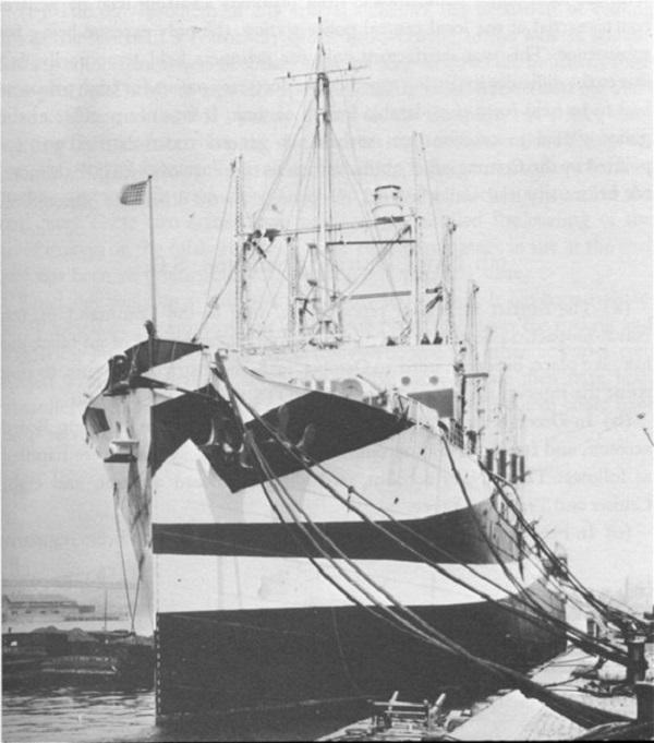 USS_Proteus_AC-9_