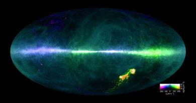 Mondi alieni: esistono altri pianeti abitati? A caccia di vita sulla Terra
