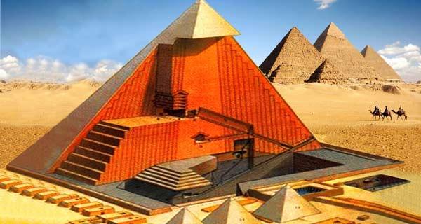 piramide di Cheope-nuovi-segreti