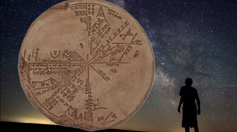 2 antiche civiltà aliene che hanno contribuito a forgiare la civiltà umana