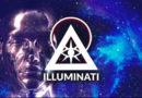 Gli Illuminati: il nuovo sito web per il reclutamento e spot televisivo