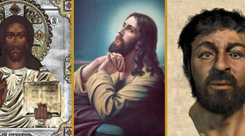 È tempo di accettare che Gesù di Nazareth fosse nero? Ecco il vero volto di Gesù
