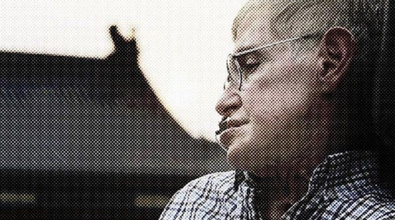 Avvertimenti di Stephen Hawking: cosa ha predetto per il futuro