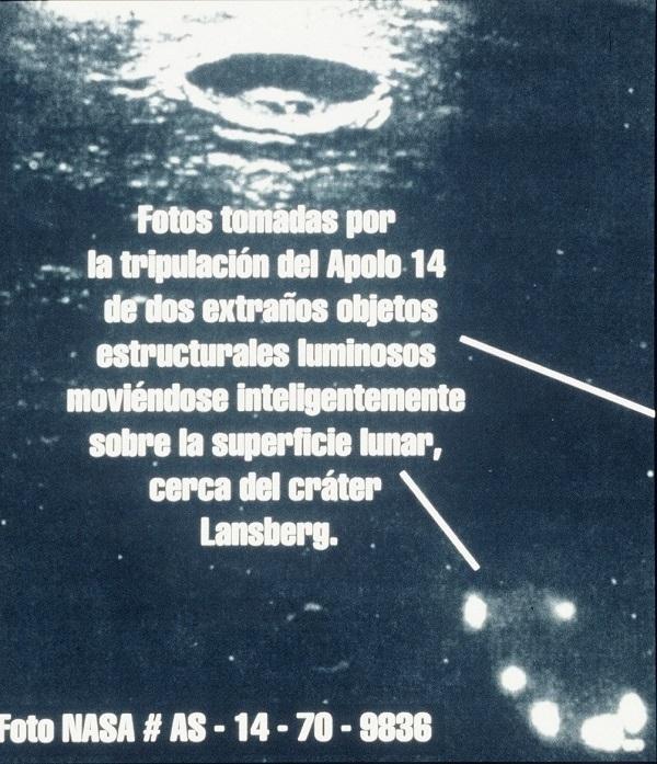 Lansberg-Crater-Moon-Struttura-2