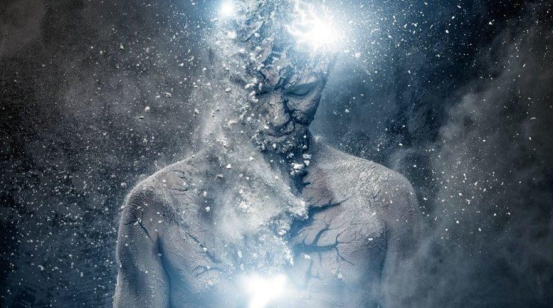 Sei uno Starseed? 27 caratteristiche che potrebbero darti una risposta