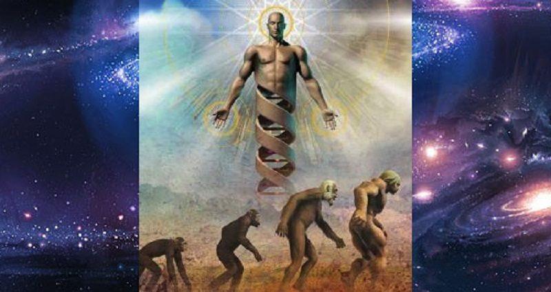 Dove hanno avuto origine gli esseri umani?
