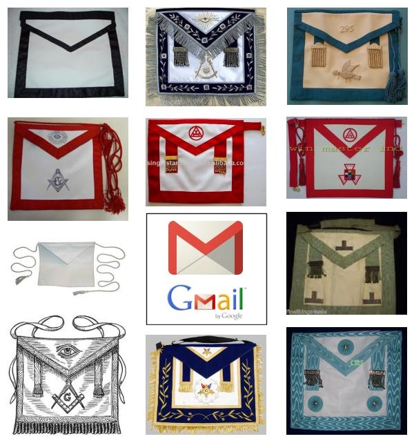 gmail Massoni