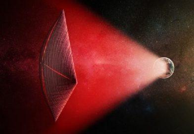 Il misterioso segnale intercettato dallo spazio potrebbe essere di origine aliena