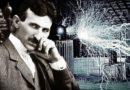 I messaggi extraterrestri di Nikola Tesla