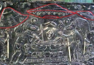 Antichi Alieni – La nuova scoperta in Messico cambia tutto