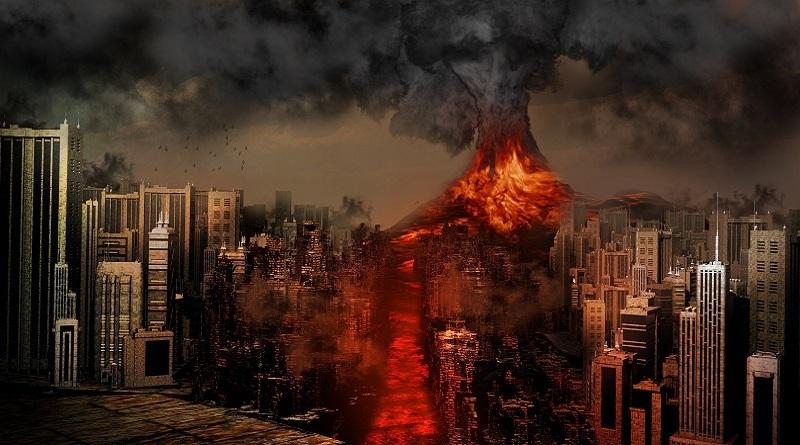Fine del mondo, tutte le previsioni dal 1° secolo aC. in poi
