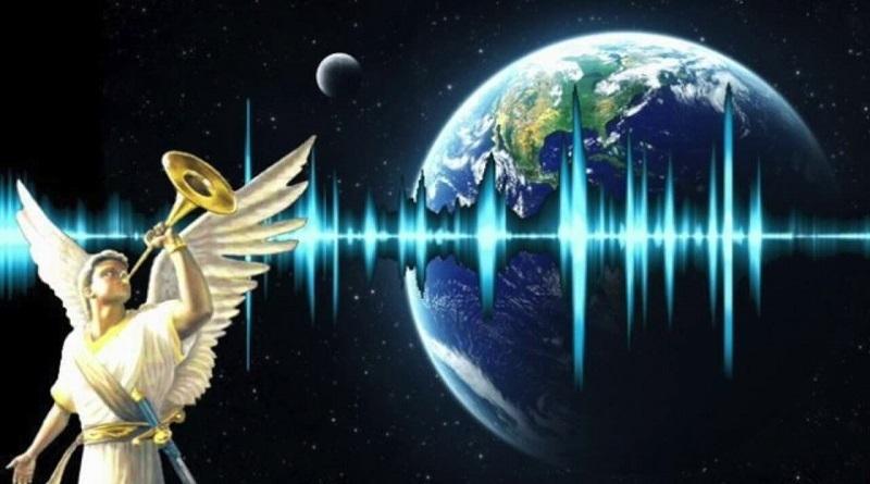 Le trombe dell'Apocalisse ritornano, ora in Canada e Indonesia