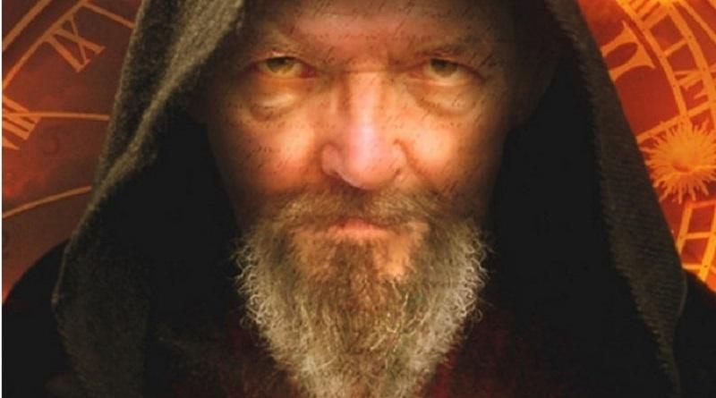 Profezie di Nostradamus per il 2019