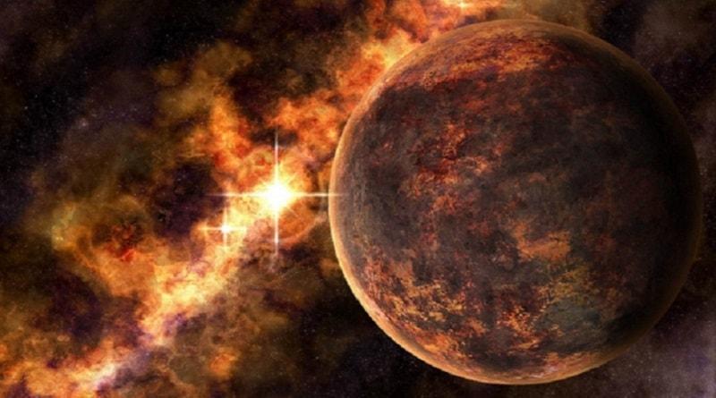 Dov'è il Pianeta X alias Nibiru? L'eterna ricerca del pianeta sfuggente