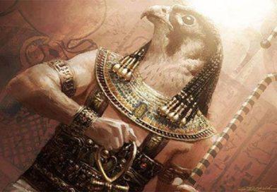 Ankh egizio: simbolo della vita e altro