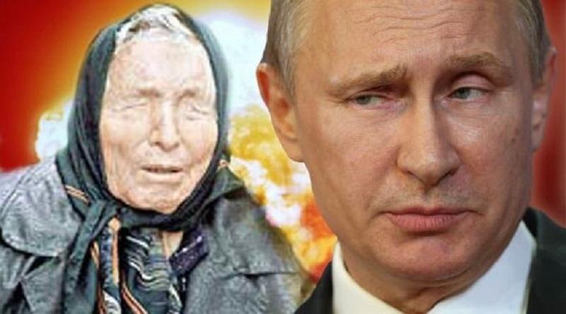 Baba Vanga profezie 2019: affermazioni SHOCK, fine del mondo e crisi globale