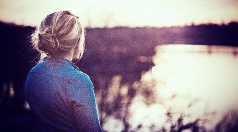 Come uscire dalla depressione. I 6 modi provati non farmacologici
