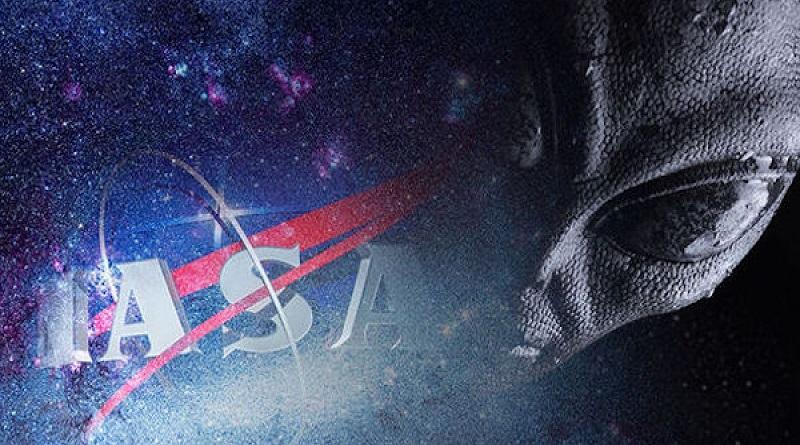 Gli alieni ci hanno già visitato, ma sono tenuti nascosti a noi a causa di interessi politici ed economici