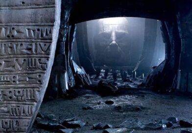 """Cronaca di Akakor: Quando gli Dei vennero """"dal cielo"""""""