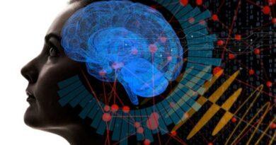 Memristore: crea un microchip che imita il cervello umano