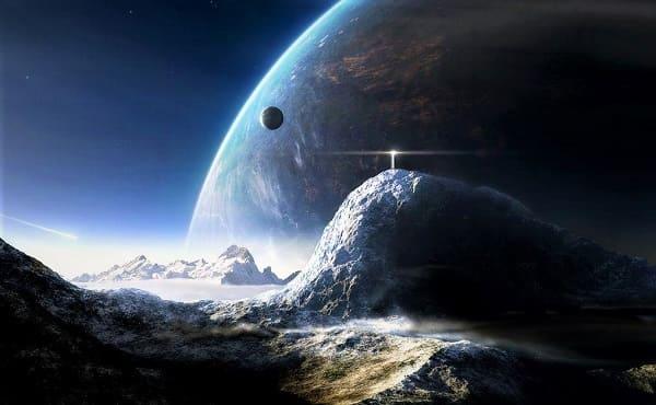 pianeti 2